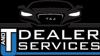 Sponsored by T&J Dealer Services