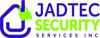 Sponsored by Jadtec Security