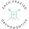Sponsored by Zach Frazier Orthodontics