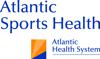 Sponsored by ATLANTIC SPORTS HEALTH, THE OFFICIAL SPORTS MEDICINE PROVIDER OF THE SKYLANDS KINGS