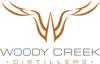 Sponsored by Woody Creek Distillers