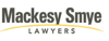 Sponsored by Mackesy Smye Lawyers
