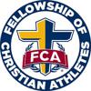 Sponsored by Fellowship of Christian Athletes