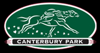 Sponsored by Canterbury Park