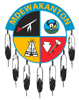 Sponsored by MDEWAKANTON SIOUX
