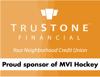 Sponsored by TruStone Financial