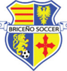 Sponsored by Briceno Soccer Club
