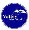 Sponsored by Valley Bike and Ski