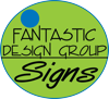 Sponsored by Fantastic Design Group