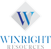 Sponsored by Winright Resourses