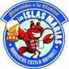 Sponsored by Las Islas Marias