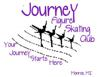 Journey_logo_element_view