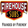 Sponsored by Firehouse Subs