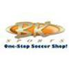 Sponsored by BK Sports