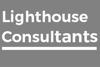 Sponsored by Certified Public Accountants - 双语