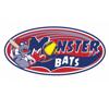 Sponsored by Monster Bats