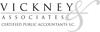 Sponsored by Vickney & Associates CPA S.C.