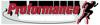 Proformance Sports Training LLC Logo