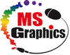Sponsored by MS Graphics
