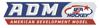 Sponsored by American Development Model (ADM)