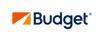 Sponsored by Budget Car Rental