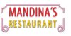 Sponsored by Mandina's Restaurant of Mandeville