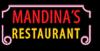 Sponsored by Mandina's Restaurant of Mandeville