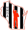Sponsored by Wisconsin Hockey Officials Association