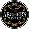 Sponsored by Archer's Tavern
