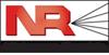 Logo nickerson remick  1  element view