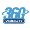 Sponsored by 360 Visibility