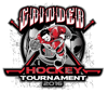 Sponsored by GRINDER HOCKEY TOURNAMENT