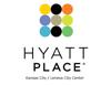 Sponsored by Hyatt Place - Lenexa, Kansas