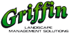 Sponsored by Griffin Landscape Management Solutions