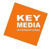 Sponsored by Key Media International