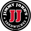Sponsored by Jimmy John's