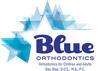 Sponsored by Blue Orthodontics