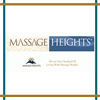 Sponsored by Massage Heights - Bedford