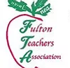 Sponsored by Fulton Teachers Association