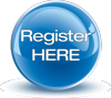 Register here element view