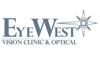 Sponsored by Eye West
