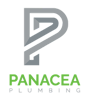 Sponsored by Panacea Plumbing