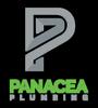 Sponsored by Panacea Plumbing