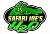 Sponsored by Safari Joe's H20
