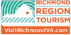 Sponsored by Richmond Region Tourism