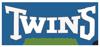 Sponsored by Twin City Soccer (Winston-Salem)
