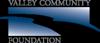 Sponsored by Valley Community Foundation