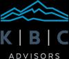 Sponsored by KBC Advisors
