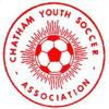 Sponsored by Chatham Soccer Club