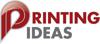 Sponsored by Printing Ideas- Banners